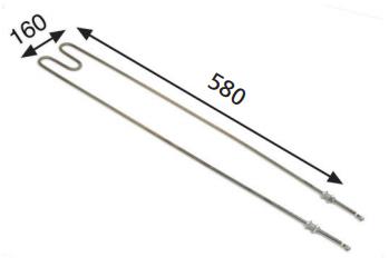 H-6126