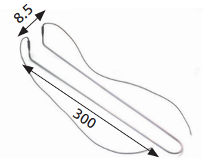 FRIO-30