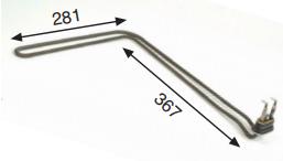 S-8035