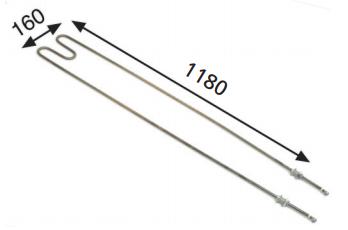 H-6128/A