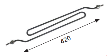 AL-500