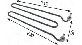 AL-384