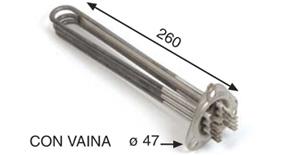 AL-399