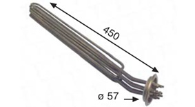 AL-401