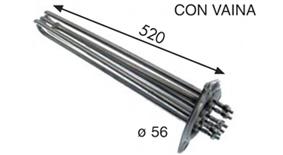 AL-406