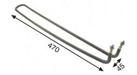 AL-452