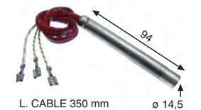 CN-5219