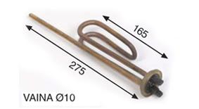 TECO-153