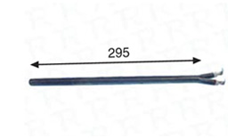 TEFA-138