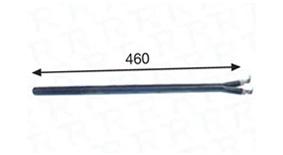 TEFA-139