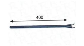 TEFA-145
