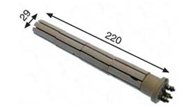 TEVA-107