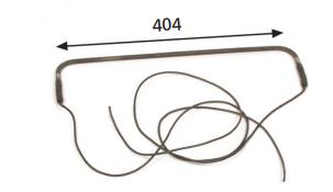 S-8003