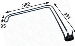 S-8036