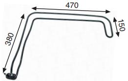 S-8037