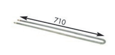 H-6173