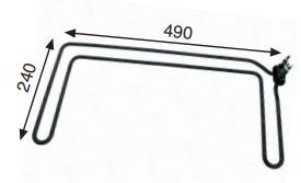 S-8040