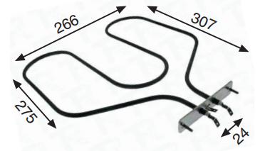 H-6049E