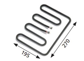 H-6214