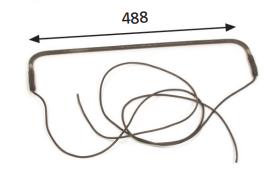 S-8004