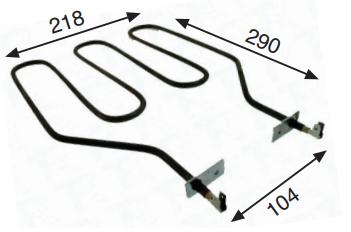 H-6055