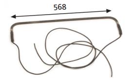 S-8005