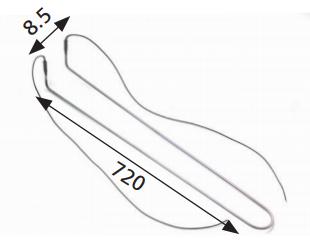 FRIO-27