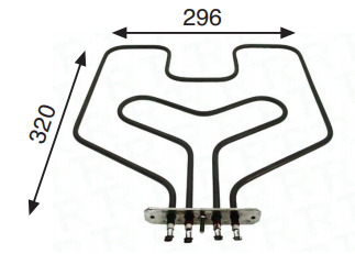 H-6077