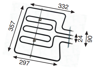 H-6081