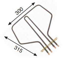 H-6085