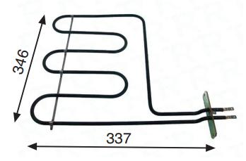 H-6088