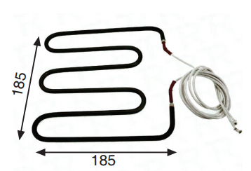 H-6091