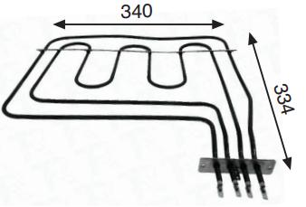 H-6094