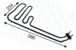 S-8030