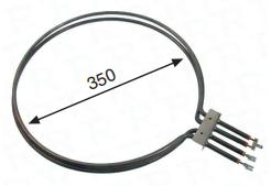 S-8031