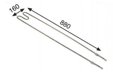 H-6120