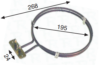H-6031