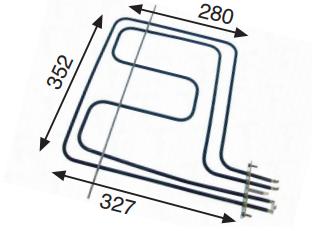 H-6131