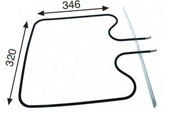 H-6132